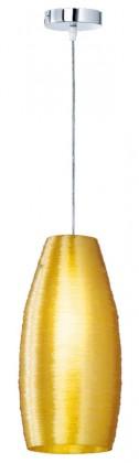 Nábytek Lacan - TR 303900116 (zlatá)