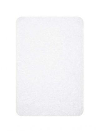 Nábytek Lamb-Koupelnová předložka 55x65(bílá)