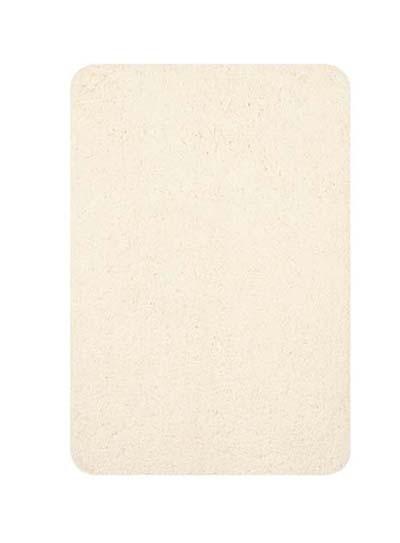 Nábytek Lamb-Koupelnová předložka  55x65(natura)
