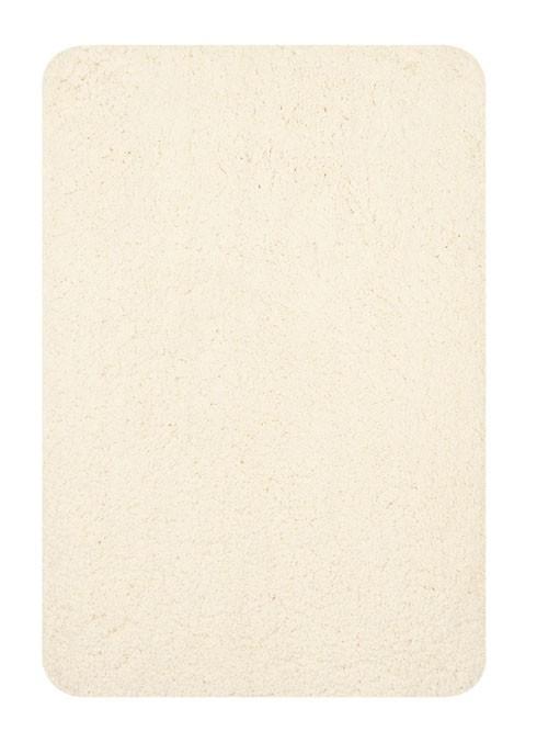 Nábytek Lamb-Koupelnová předložka 60x90(natura)