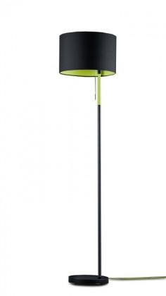 Nábytek Landor  TR 401400102 - Lampa, E27 (kov)