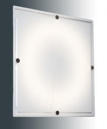 Nábytek Lucie LED (bílá)