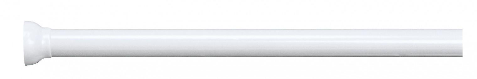Nábytek Magic-Tyč white 75-125 cm(bílá)