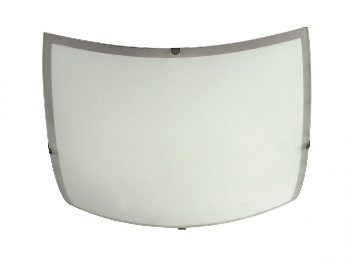 Nábytek Mambo - Stropní osvětlení E 27, 29cm (matovaný povrch)