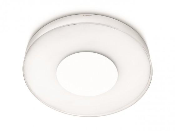 Nábytek Mambo - Stropní osvětlení LED, 33,6cm (bílá)