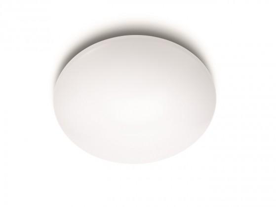 Nábytek Mambo - Stropní osvětlení LED, 38cm (bílá)