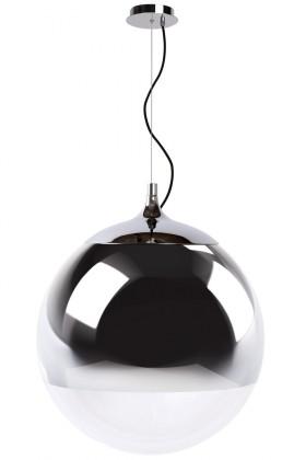 Nábytek Manta - stropní osvětlení, 60W, E27 (bílá)