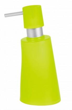 Nábytek Move-Dávkovač mýdla kiwi(kiwi)
