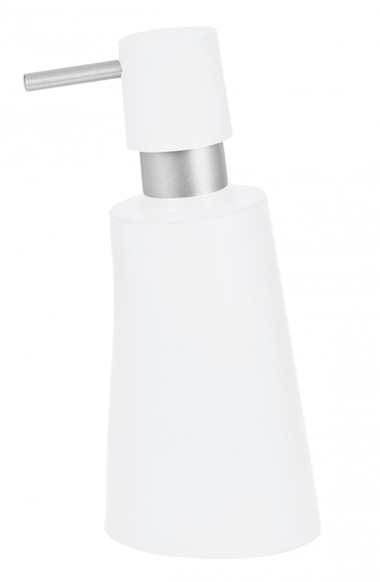 Nábytek Move-Dávkovač mýdla white(bílá)