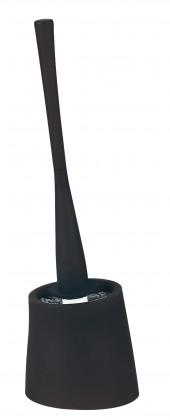 Nábytek Move-WC štětka black(černá)
