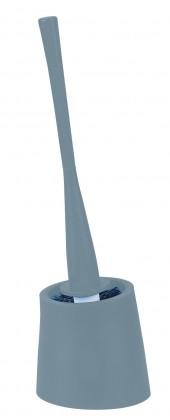 Nábytek Move-WC štětka frosty grey(šedá)