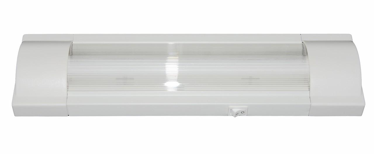 Nábytek Nástěnné svítidlo - ZSP 10 (bílá)