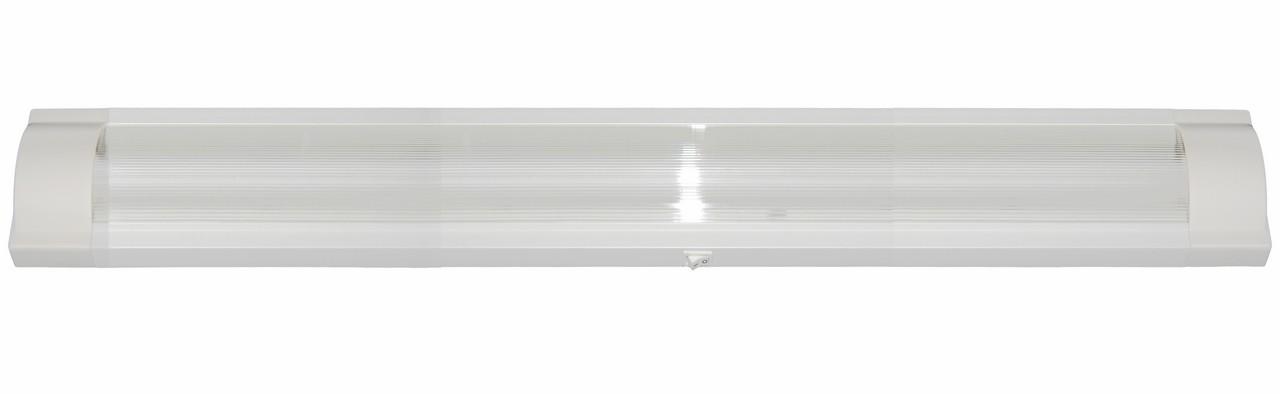Nábytek Nástěnné svítidlo - ZSP 230 (bílá)