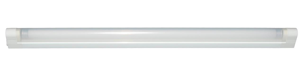 Nábytek Nástěnné svítidlo - ZST 13 (bílá)