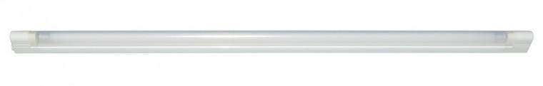 Nábytek Nástěnné svítidlo - ZST 21 (bílá)