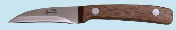 Nábytek Nůž 261434 (dřevo,kov)