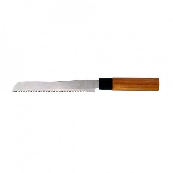 Nábytek Nůž 263461 (kov,dřevo)