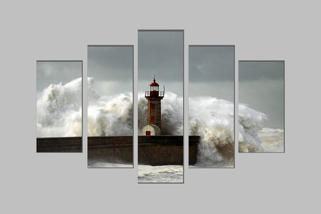 Nábytek Obraz(100X150 FL224)