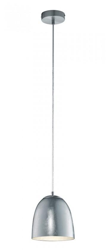 Nábytek Ontario - TR 305290189 (stříbrná)