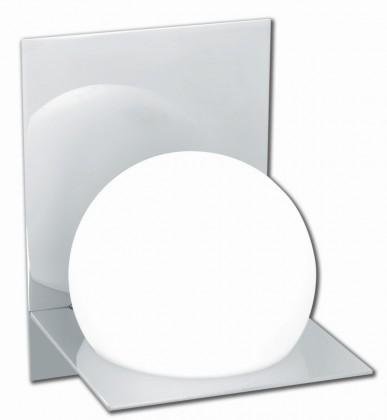 Nábytek Orlice - 1 (bílá)