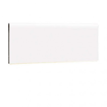 Nábytek Palermo - Nástěnné osvětlení LED, 30cm (bílá)