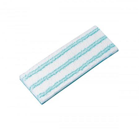 Nábytek Picobello XL - Náhrada k mopu Micro Duo (bílá, modrá)