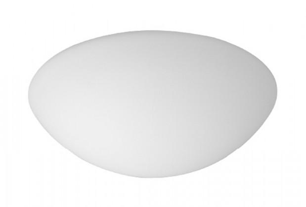 Nábytek Plafoniera 365 - Stropní LED svítidlo (bílá)
