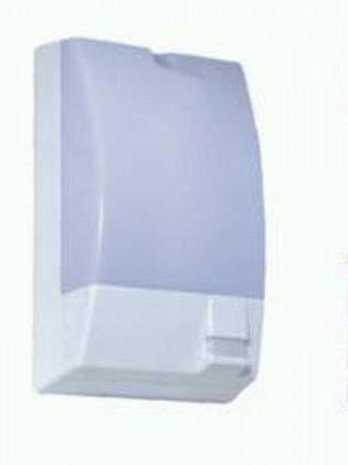 Nábytek Porto S - Venkovní svítidlo, E27, 60W (bílá)