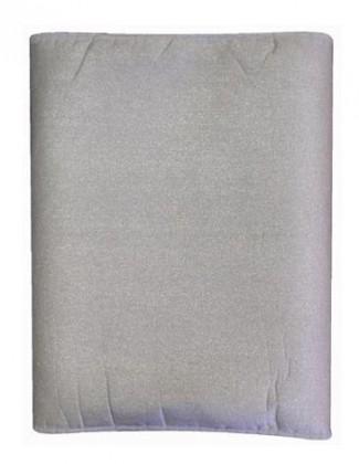 Nábytek Potah na žehlící prkno, 120x45 cm (nepřilnavý povrch)