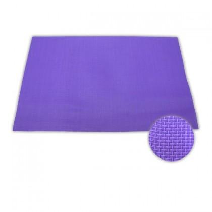 Nábytek Prostírání (fialová)
