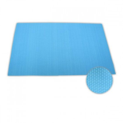 Nábytek Prostírání (modrá)