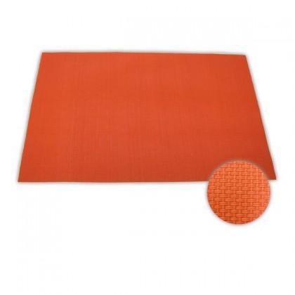 Nábytek Prostírání (oranžová)