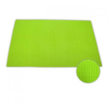 Nábytek Prostírání (zelená)