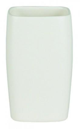 Nábytek Retro-Kelímek  white(bílá)