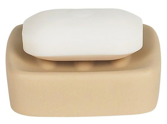 Nábytek Retro-Mýdlenka beige(béžová)