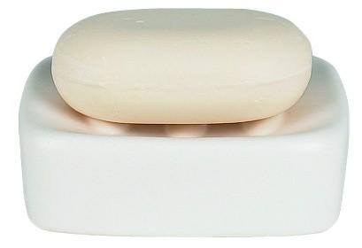 Nábytek Retro-Mýdlenka white(bílá)