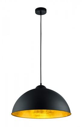 Nábytek Romino II - TR 308000132 (černá)