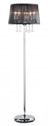Nábytek Serie 1121  TR 4021051-06 - Lampa, E14 (kov)