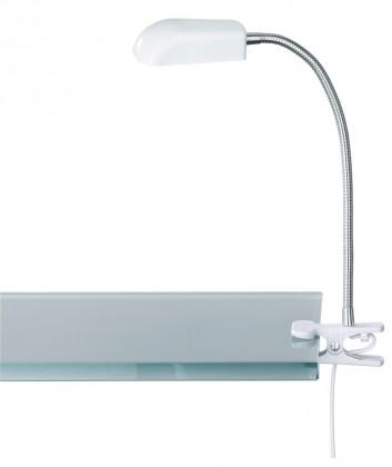 Nábytek Serie 2247  TR 524780101 - Lampička, SMD (kov)