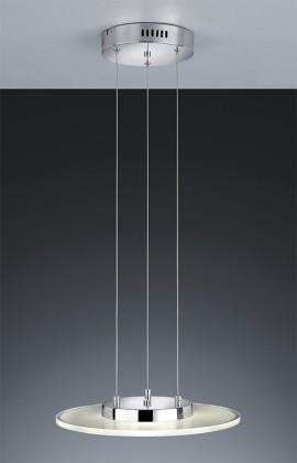 Nábytek Serie 2277 - TR 327710306 (stříbrná)