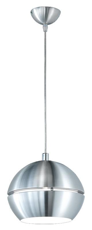 Nábytek Serie 3002 - TR 300202505 (stříbrná)