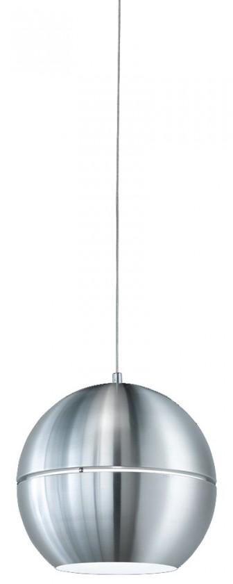 Nábytek Serie 3002 - TR 300204005 (stříbrná)