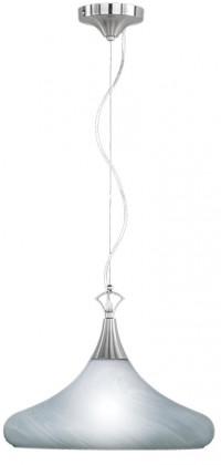 Nábytek Serie 3003 - TR 300300107 (stříbrná)