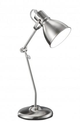 Nábytek Serie 3005  TR 500500107 - Lampička, E14 (kov)