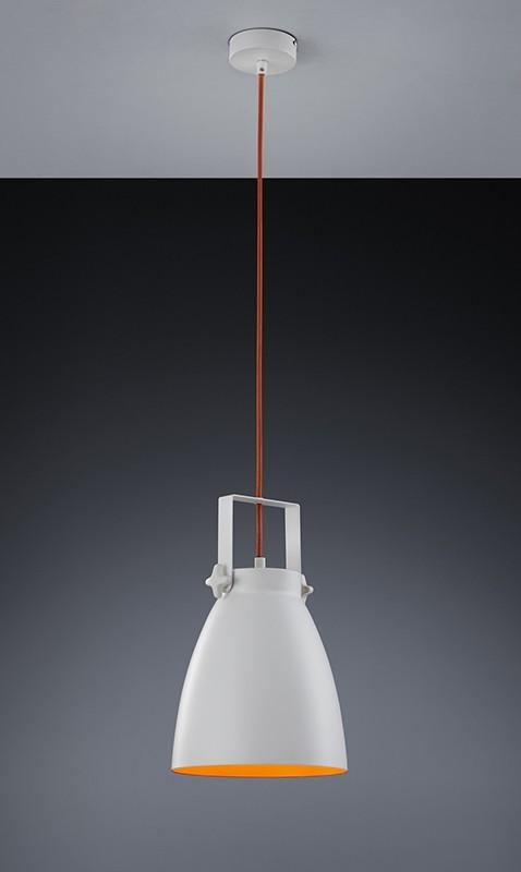 Nábytek Serie 3006 - TR 300600101 (bílá)