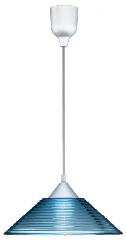 Nábytek Serie 3014 - TR 301400112 (modrá)