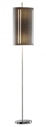 Nábytek Serie 3015  TR 401500242 - Lampa, E27 (kov)