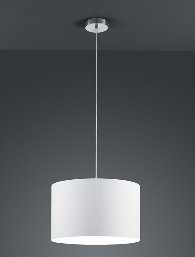 Nábytek Serie 3033 - TR 303300101 (bílá)