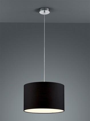 Nábytek Serie 3033 - TR 303300102 (černá)