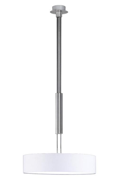 Nábytek Serie 3033 - TR 303300301 (bílá)